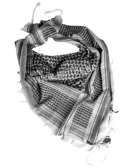 Skara MilTec Black & White Paveikslėlis 1 iš 1 251510700146