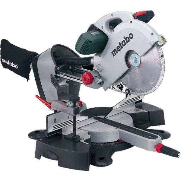 cross cutting machines metabo kgs 315 plus cheaper online low price english b. Black Bedroom Furniture Sets. Home Design Ideas