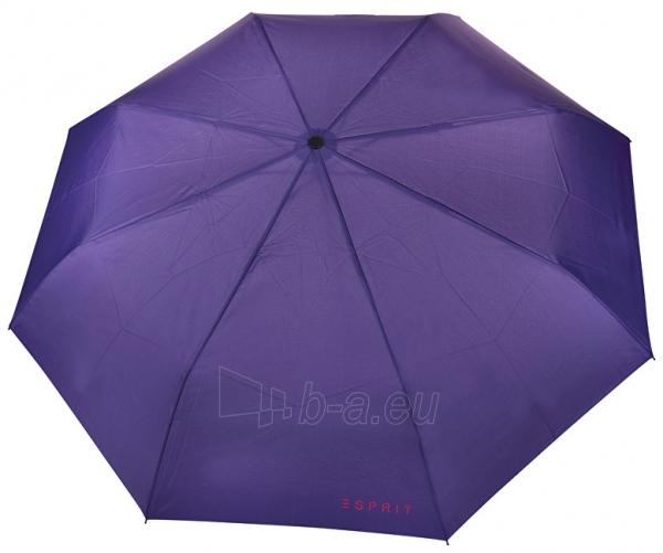 Skėtis Esprit Foldable Mini Basic umbrella Mini Basic uni Imperia l Palace Paveikslėlis 1 iš 3 310820152425