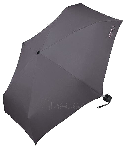 Skėtis Esprit Folding umbrella Petito Rhododendron Paveikslėlis 1 iš 2 310820146773