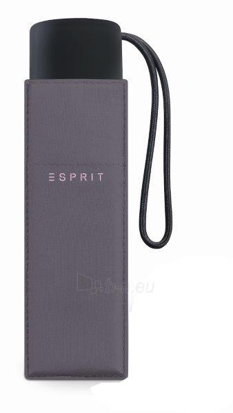 Skėtis Esprit Folding umbrella Petito Rhododendron Paveikslėlis 2 iš 2 310820146773