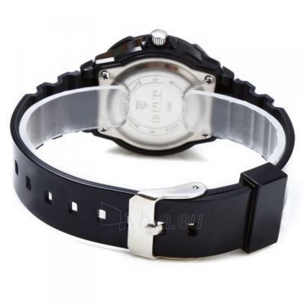 SKMEI AD1043C Kids Black Vaikiškas laikrodis Paveikslėlis 4 iš 4 310820105384