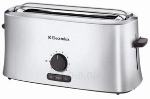 Skrudintuvas ELECTROLUX EAT 5010 Paveikslėlis 1 iš 1 250123300067