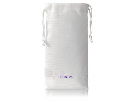 Skustuvas/kirptuvas PHILIPS HP 6342/00 Paveikslėlis 1 iš 7 250122100176
