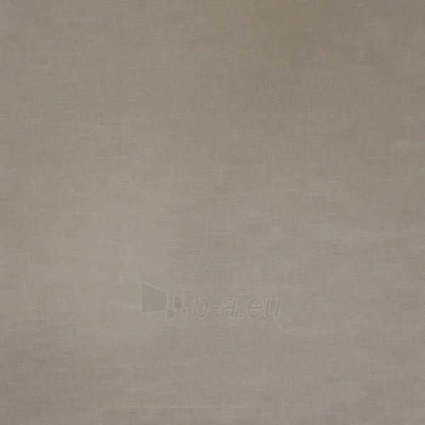 SL18110 SELENA, 10,05x0,53m,balti lygūs tapetai, Metyl. Vlies Paveikslėlis 1 iš 1 310820015474