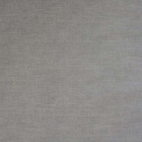 SL18116 SELENA, 10,05x0,53m,pilki tapetai, Metyl. Vlies Paveikslėlis 1 iš 1 310820015475