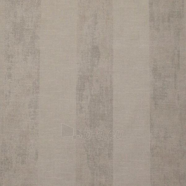 SL18131 SELENA, 10,05x0,53m,balti juostomis wallpaper, Metyl. Vlies Paveikslėlis 1 iš 1 310820015476