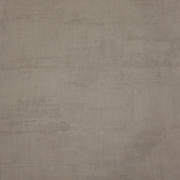 SL18140 SELENA, 10,05x0,53m,balti tapetai, Metyl. Vlies Paveikslėlis 1 iš 1 310820016621