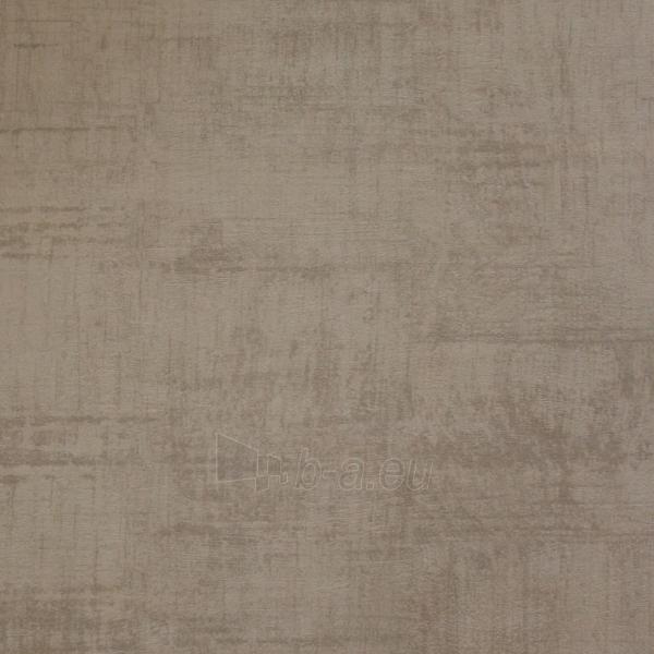 SL18141 SELENA, 10,05x0,53m,rusvi tapetai, Metyl. Vlies Paveikslėlis 1 iš 1 310820015477