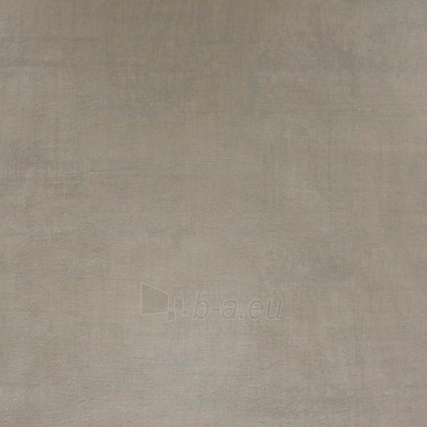 SL18143 SELENA, 10,05x0,53m,green wallpaper, Metyl. Vlies Paveikslėlis 1 iš 1 310820015478