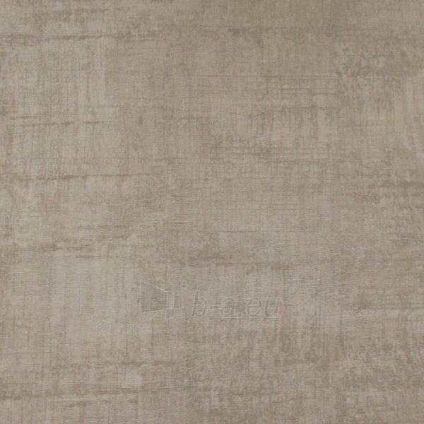SL18145 SELENA, 10,05x0,53m,rusvi tapetai, Metyl. Vlies Paveikslėlis 1 iš 1 310820015479