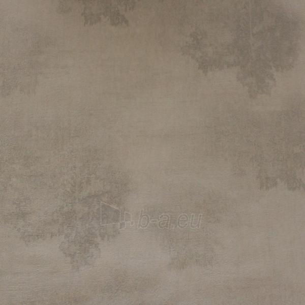 Tapetai SL18150 SELENA, 10,05x0,53m,rusvi medžiais , Metyl. Vlies Paveikslėlis 1 iš 1 310820015480