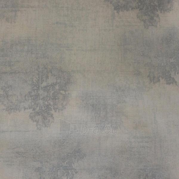 SL18153 SELENA, 10,05x0,53m,green medžiais wallpaper, Metyl. Vlies Paveikslėlis 1 iš 1 310820016622