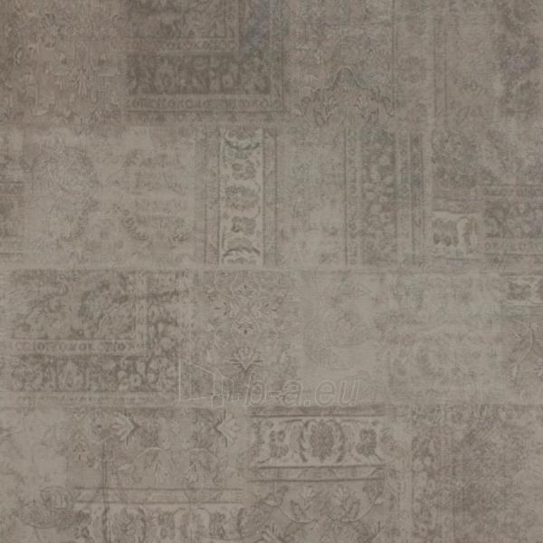 SL18161 SELENA, 10,05x0,53m,balti gėlėmis tapetai, Metyl. Vlies Paveikslėlis 1 iš 1 310820015481