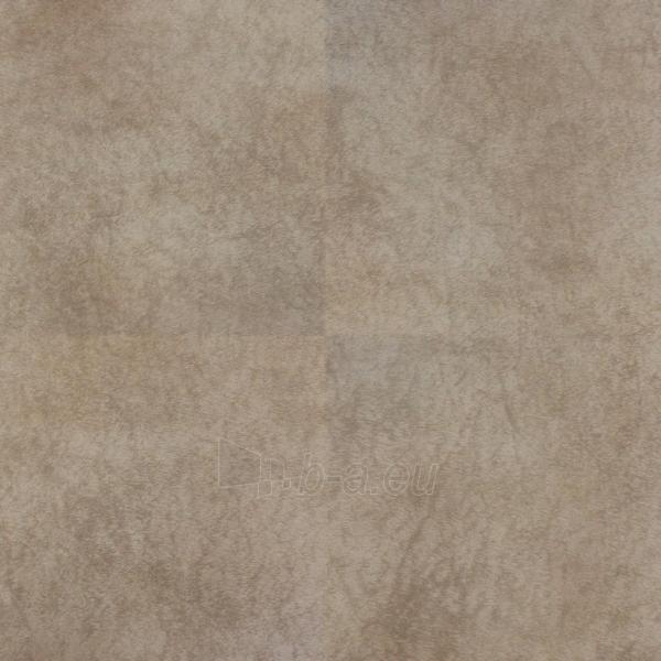 SL18173 SELENA, 10,05x0,53m,rusvi kvadratais tapetai, Metyl. Vlies Paveikslėlis 1 iš 1 310820015484
