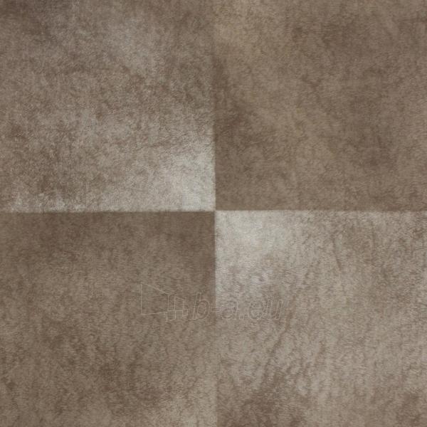 SL18176 SELENA, 10,05x0,53m,rudi kvadratais tapetai, Metyl. Vlies Paveikslėlis 1 iš 1 310820016623