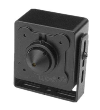 Slapta IP kamera 1MP HD HUM4001P Paveikslėlis 1 iš 1 310820025453