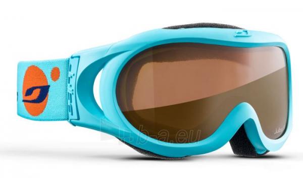 Slidinėjimo akiniai Astro Chroma Mėlyna Paveikslėlis 1 iš 1 310820213535