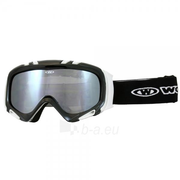Slidinėjimo akiniai WORKER Cooper Paveikslėlis 2 iš 3 250520802097