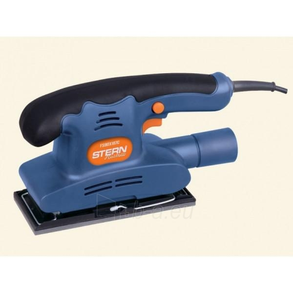 STERN FS90X187C Paveikslėlis 1 iš 1 300431000279