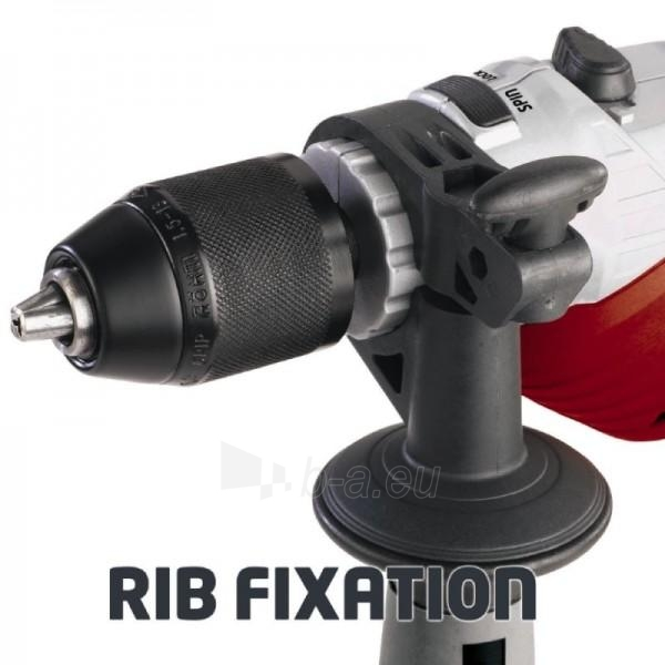 Impact drill Einhell RT-ID 65 Paveikslėlis 5 iš 10 300422000223