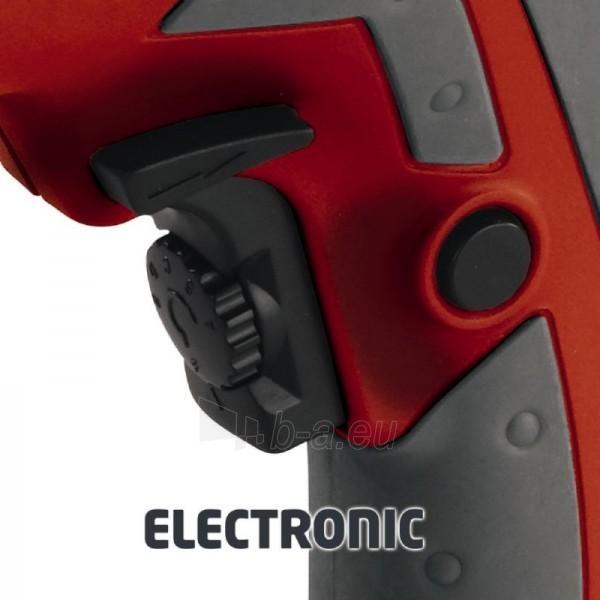Impact drill Einhell RT-ID 65 Paveikslėlis 4 iš 10 300422000223
