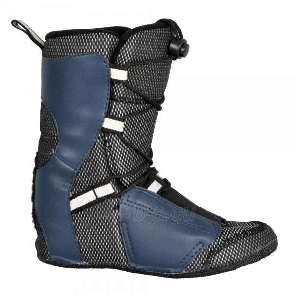Snieglenčių batai WORKER Demon Paveikslėlis 3 iš 3 30085400016