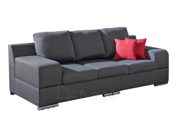 Sofa Cindy3 Paveikslėlis 1 iš 3 300722000003