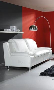 Sofa Fendi 2p Paveikslėlis 1 Iš 32 250411000213