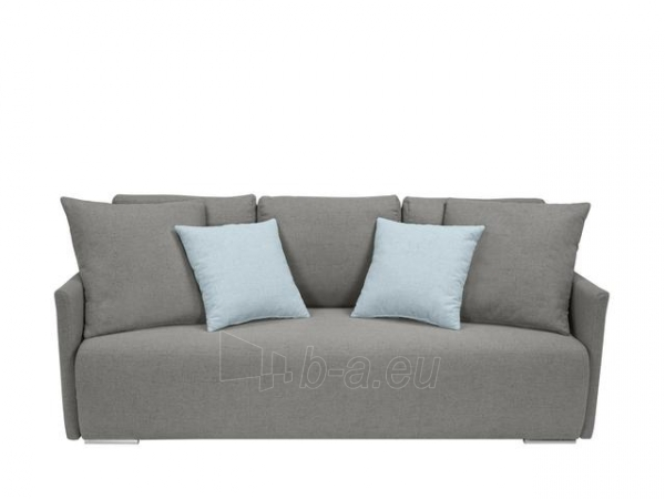 Sofa-lova CLARC_II-LUX LINEA_18 Paveikslėlis 1 iš 9 310820206897