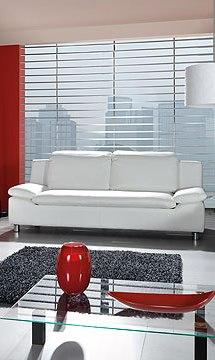 Sofa-lova Fendi 3R Paveikslėlis 1 iš 33 250411000212