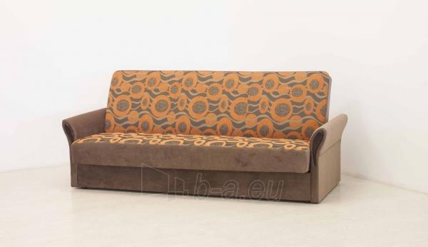 Sofa-lova Inga Paveikslėlis 1 iš 4 310820003600