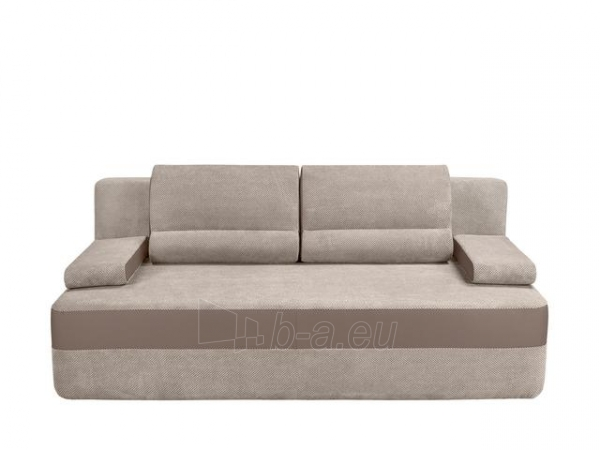 Sofa-lova JUNO_III-LUX DOT_22 Paveikslėlis 1 iš 8 310820206889