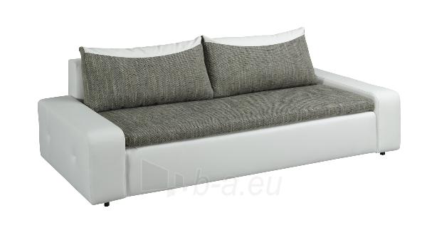 Sofa-lova London Paveikslėlis 1 iš 33 250411000215