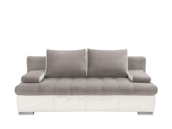 Sofa-lova OLIMP_III-LUX LED-GORDON_91 Paveikslėlis 1 iš 10 310820206914