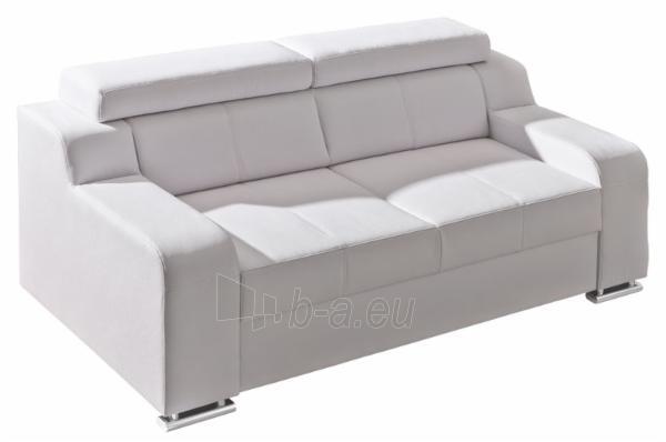 Sofa-bed Oskar 3/F2B Paveikslėlis 1 iš 2 310820038888