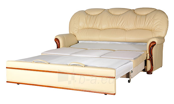 Sofa-bed Palermo 3RP Paveikslėlis 20 iš 35 250411000219