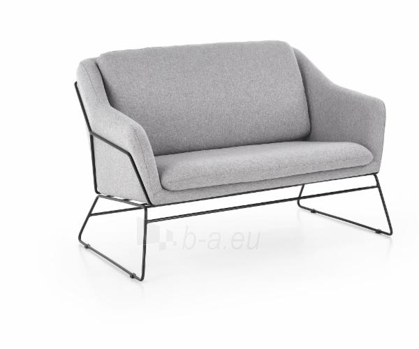 Sofa Soft 2 Xl Дешевле в Интернете