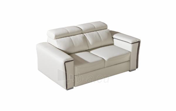 Sofa Tropic 2/2B Paveikslėlis 1 iš 2 310820038907