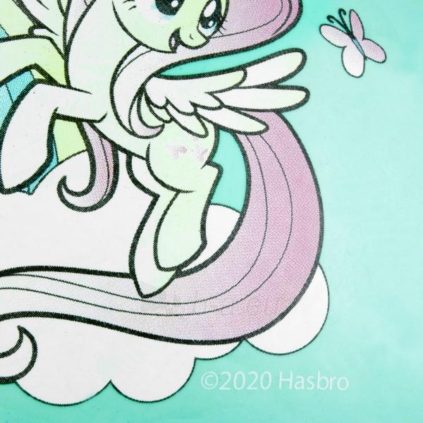 Šokinėjimo kamuolys Flutter on 45cm Paveikslėlis 4 iš 6 310820218756