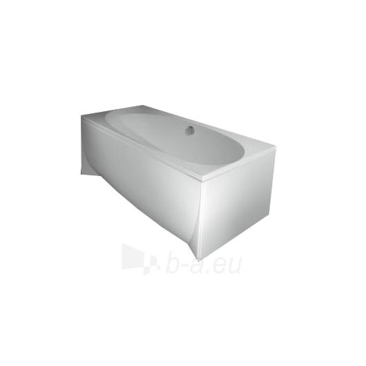 Šoninis uždengimas voniai Audra Paveikslėlis 2 iš 2 270717000497