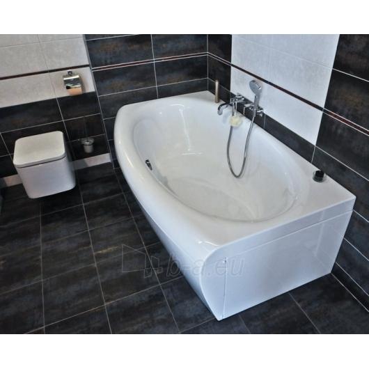 Šoninis uždengimas voniai Evolution 87 L/R Paveikslėlis 1 iš 1 270717001038