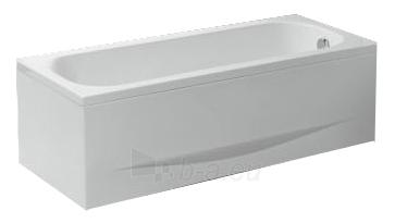 Šoninis uždengimas voniai Kyma Indra Paveikslėlis 1 iš 1 310820239723