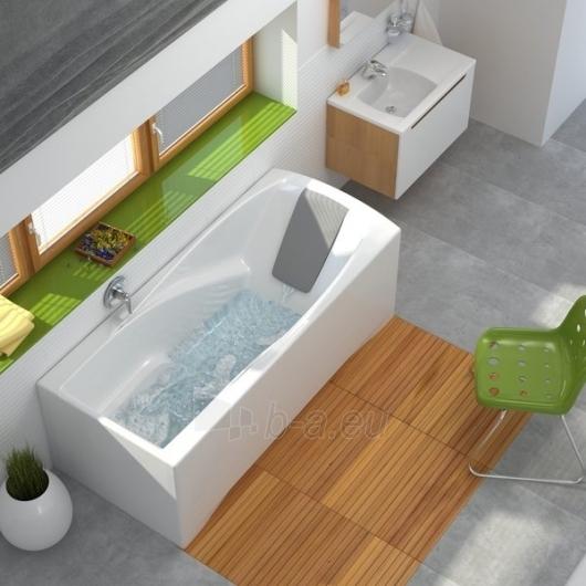 Šoninis uždengimas voniai You L/R Paveikslėlis 1 iš 1 270717001039