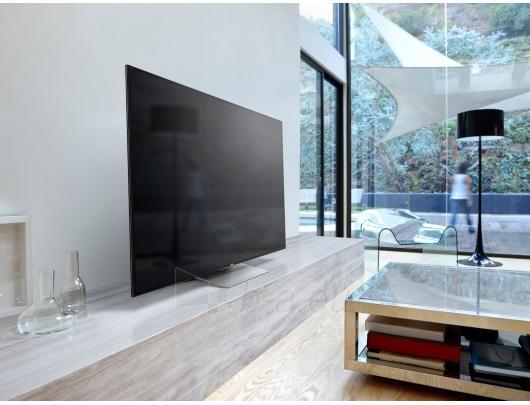 SONY KD-65XD9305BAEP LCD/LED TV Paveikslėlis 1 iš 4 310820038535