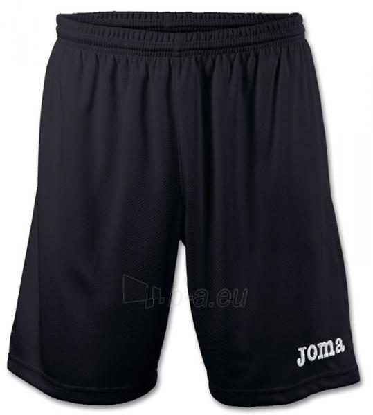 Šortai Joma Micro, S dydis Paveikslėlis 1 iš 1 310820040339