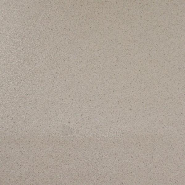 SP18220 SPECTRUM, 10,05x0,53m,balti taškeliais tapetai, Metyl. Vlies Paveikslėlis 1 iš 1 310820016624