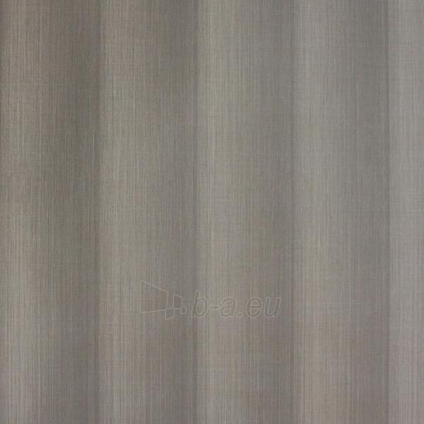 SP18232 SPECTRUM, 10,05x0,53m, pilkas juostomis tapetas, Metyl. Vlies Paveikslėlis 1 iš 1 310820016625
