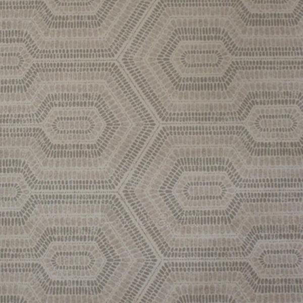 SP18253 SPECTRUM, 10,05x0,53m,balti ornamentais tapetai, Metyl. Vlies Paveikslėlis 1 iš 1 310820016626