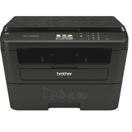 Brother DCP-L2560DW Multifunction printer Paveikslėlis 1 iš 1 250253410772